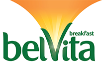 submit idea + belvita, partner + belvita